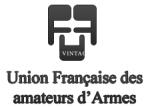 UFA : site d'information sur la réglementation des armes