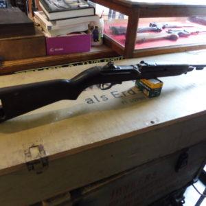 Carabine U.S.M.1
