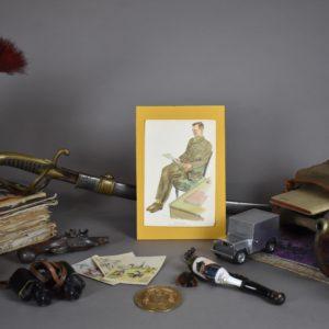 Vente aux enchères Collections & Mobilier et Objets d'Art