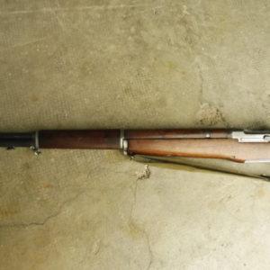 Superbe fusil Garand M1