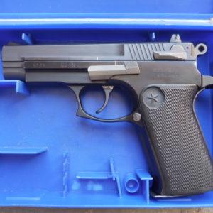 AFFAIRE! Excellent petit pistolet STAR 28 PK!