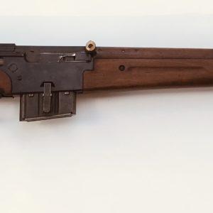 MAS 44 calibre 7,5 MAS