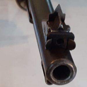 Rehausseur de guidon pour votre Mauser 98